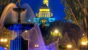 Благовещенский собор в Харькове