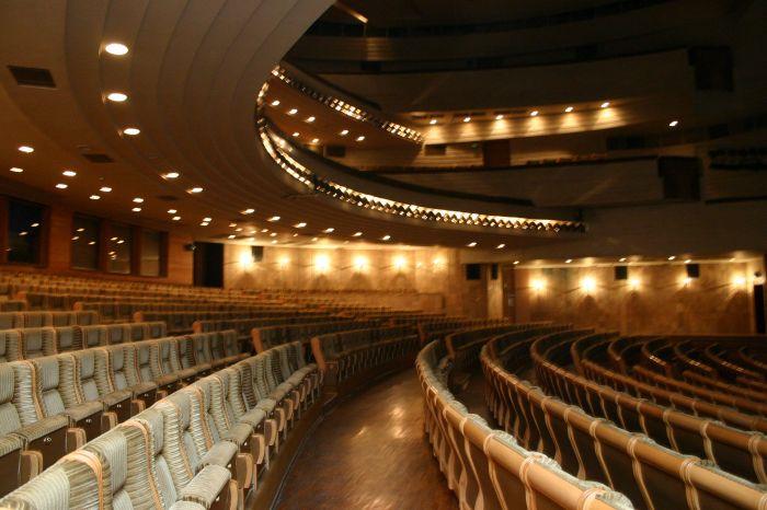 Хатоб схема большого зала фото 95