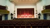 Театр Музкомедии, Харьков