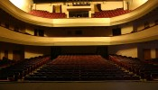 Театр Шевченко, Харьков
