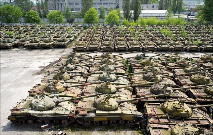 https://mykharkov.info/wp-content/uploads/2012/11/tankov_zavod_22-680x430.jpeg