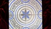 Музей керамической плитки в Харькове
