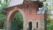 Натальевский парк (6)