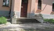 Натальевский парк (4)