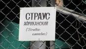 Харьковская зооветеринарная академия