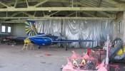 Музей авиатехники, Коротыч (10)