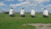 Музей авиатехники, Коротыч (9)