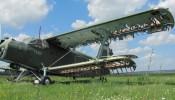 Музей авиатехники, Коротыч (4)