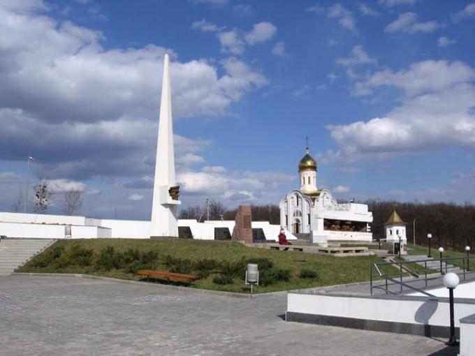 vusota-koneva-kharkov-3