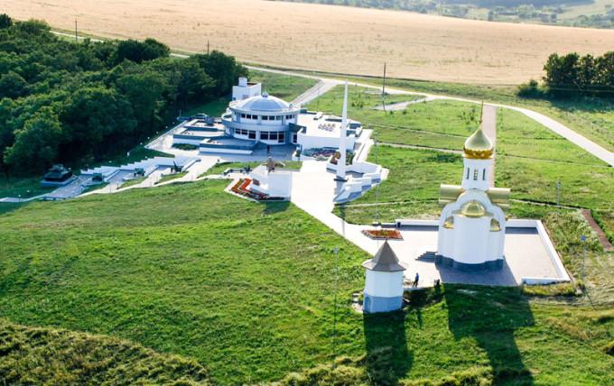 vusota-koneva-kharkov
