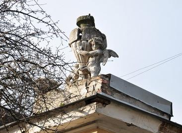 angel-dom-surukchi