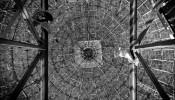 Институт ионосферы, Змиев (7)