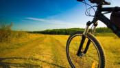 veloturizm