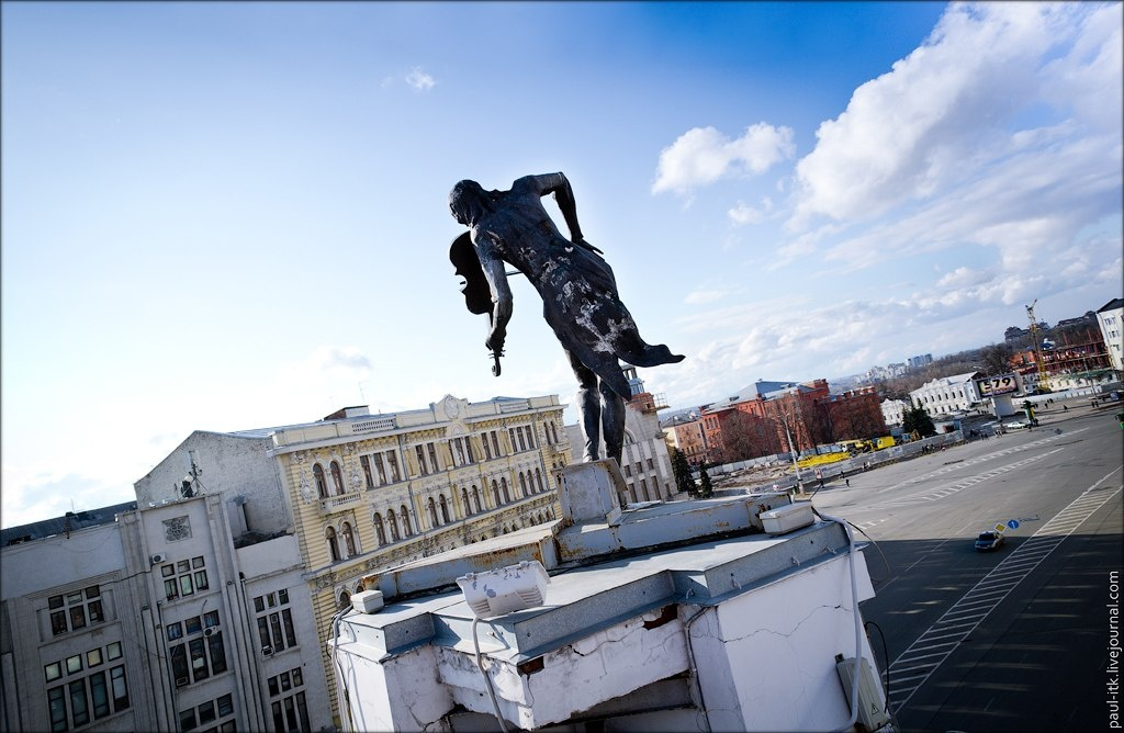 скрипач на крыше торрент скачать - фото 7
