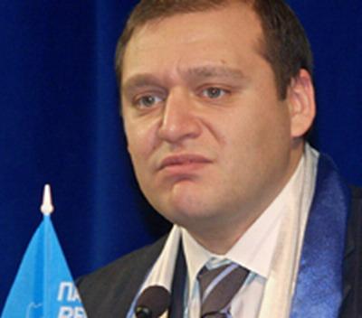 добкин_2