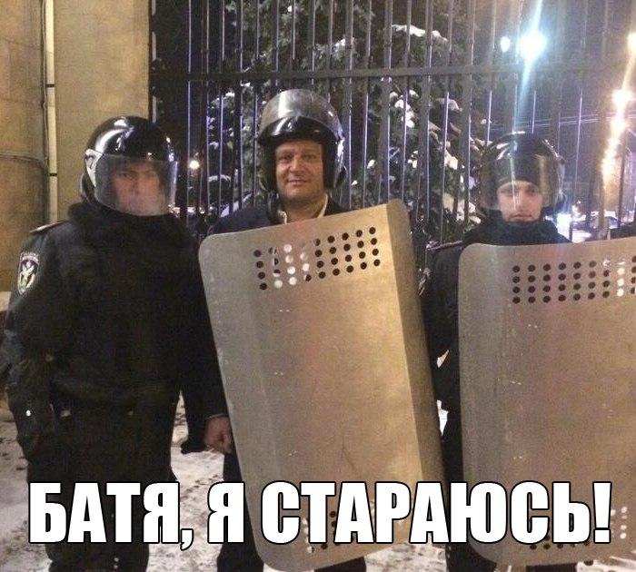 dobkin_kharkov_2