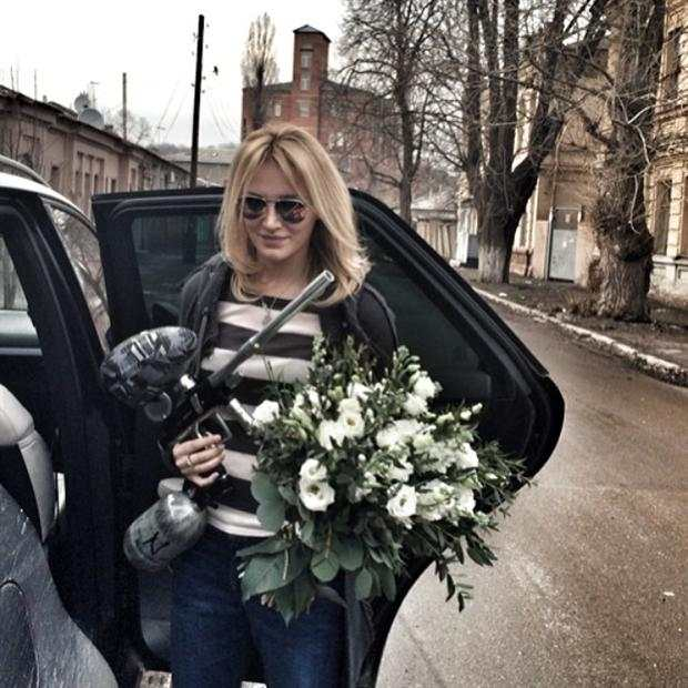 добкина_ружье