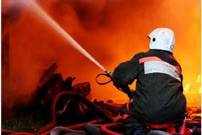 пожар_техникум_гл