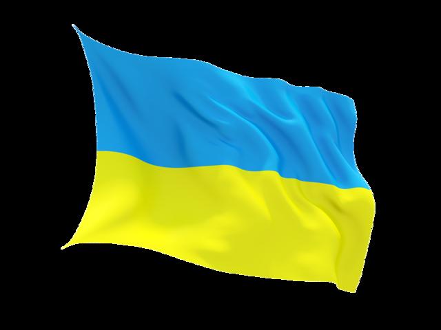 Флаг Украины скачать фото