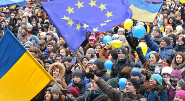 евро-анти-майдан