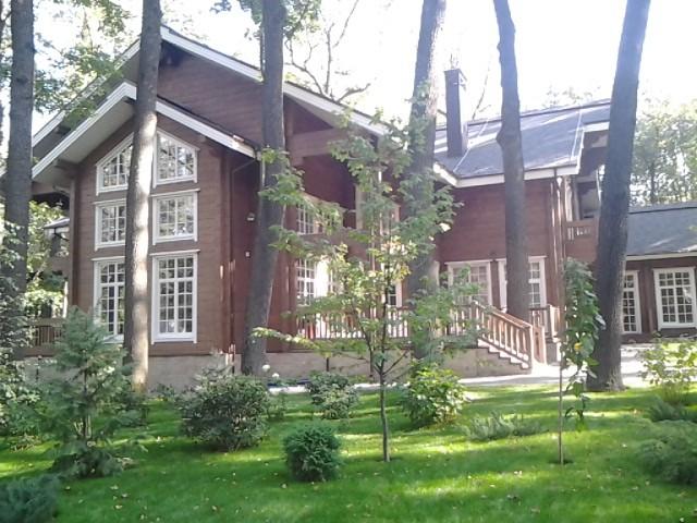 дом-добы2