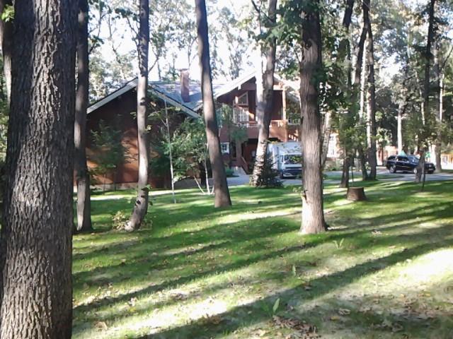 дом-добы4