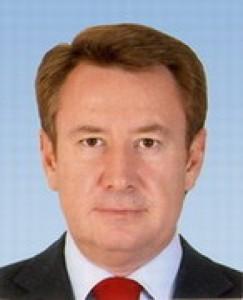 Клименко