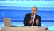 Путин о Харькове 17 апреля 2014