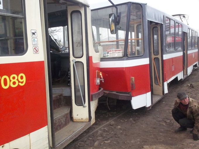 трамваи1