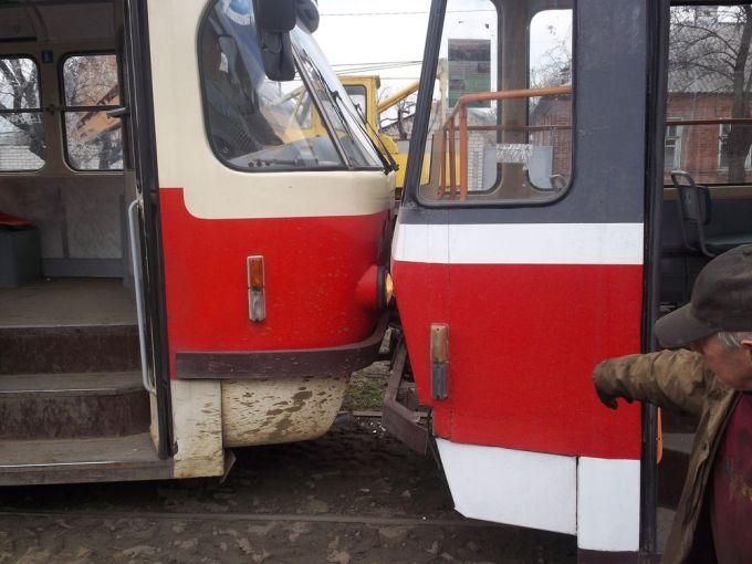 трамваи2