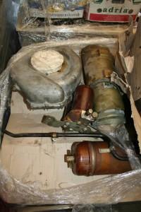 двигатели танков-02