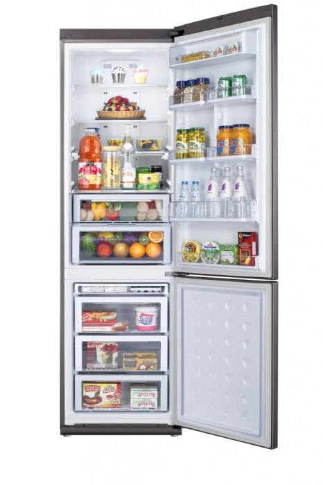 Как выбрать холодильник в Харкьове
