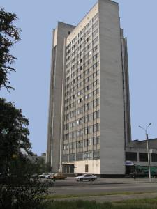 Институт проблем машиностроения