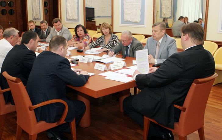 Встреча мэров-04