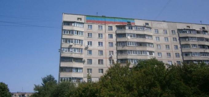 дагестан в Харькове-01