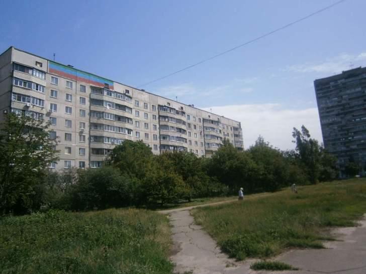 дагестан в Харькове-02