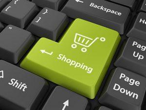Харьковчане делают покупки в интернете: как снизить риск