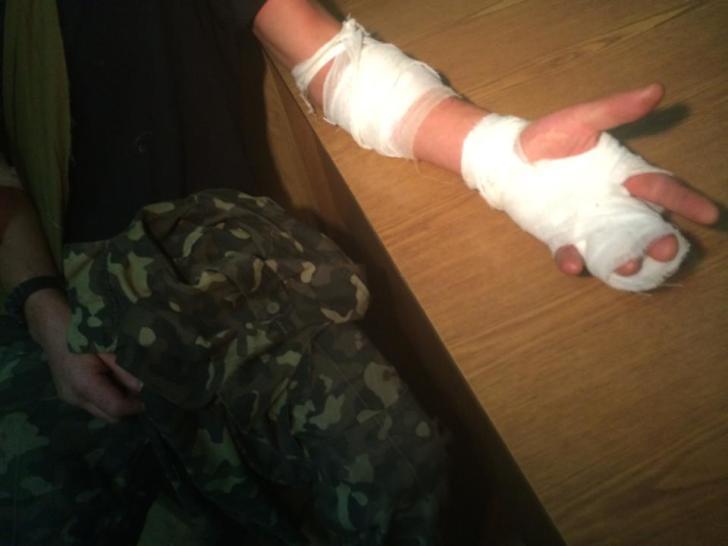 раненые4