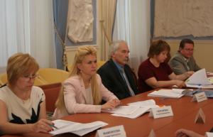 совещание по социально-экономическому развитию-03