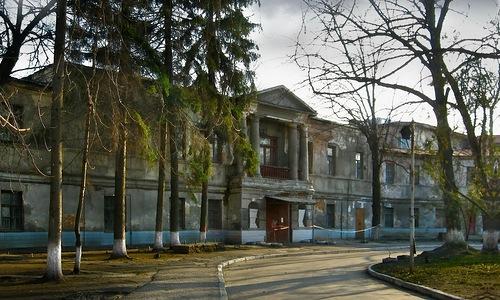Сабурова дача-02