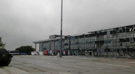 дон-аэропорт4