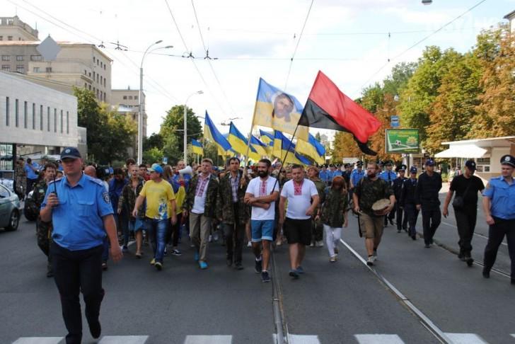 антигепин марш-05