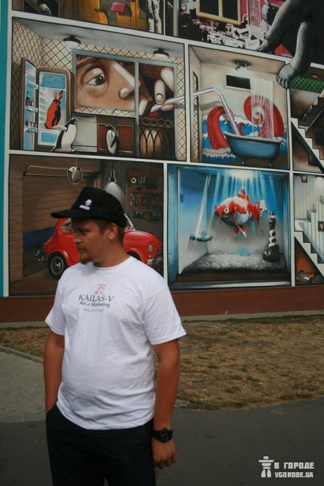 граффити на Плехановской-02