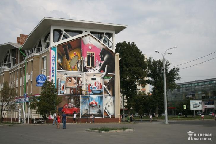 граффити на Плехановской-03
