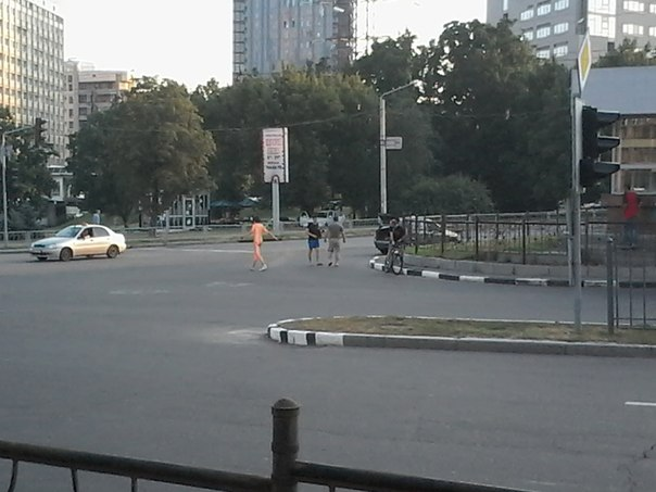 харьковский терминатор-05