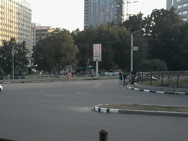 харьковский терминатор-06