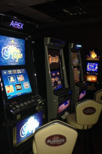 казино-03