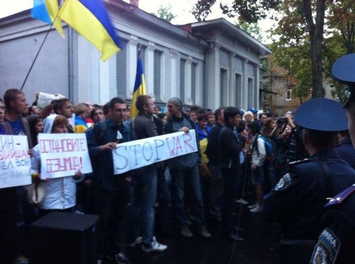 митинг против российской агрессии-04