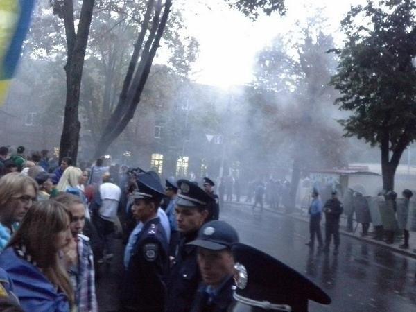 митинг против российской агрессии-07