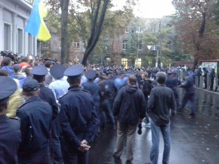 митинг против российской агрессии-08
